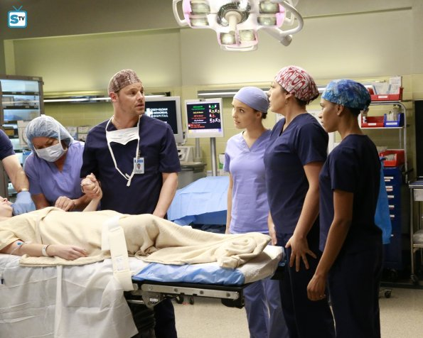Grey's Anatomy, 12x10 (1)