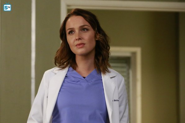 Grey's Anatomy, 12x10 (11)