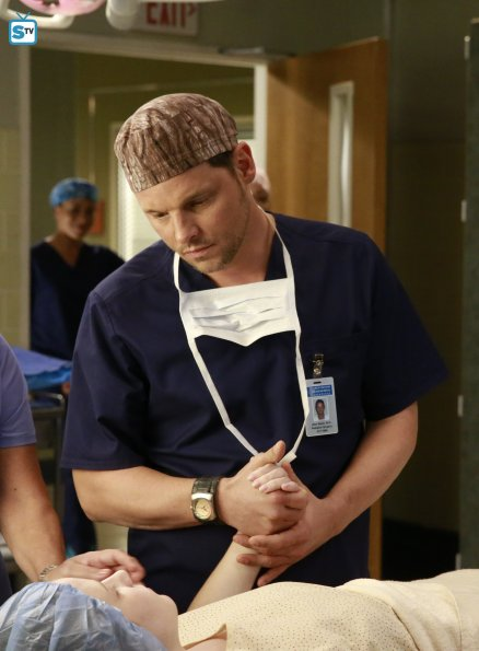 Grey's Anatomy, 12x10 (3)