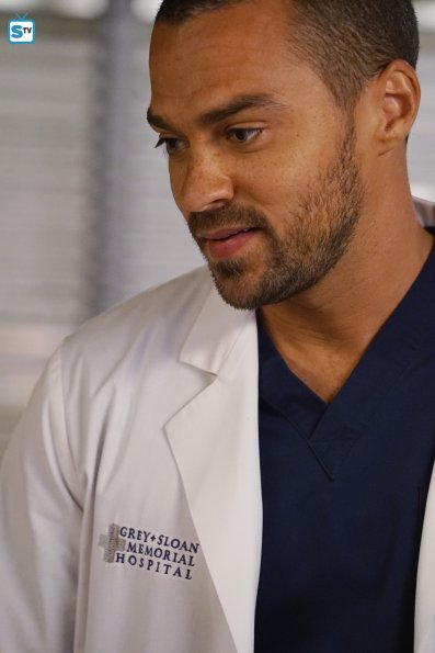 Grey's Anatomy, 12x11 (3)