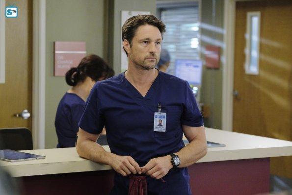 Grey's Anatomy, 12x12 (10)