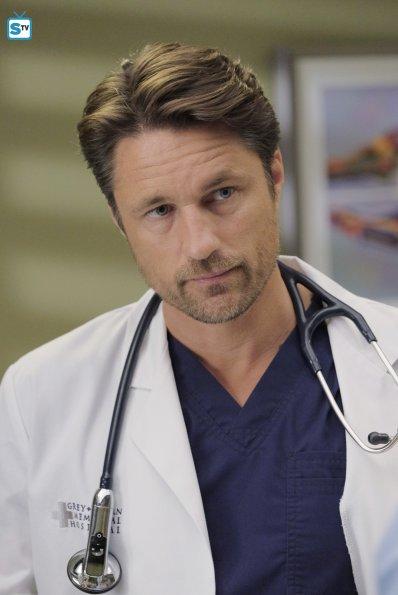 Grey's Anatomy, 12x12 (11)