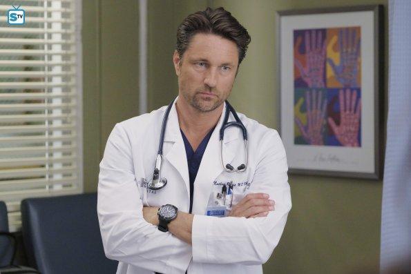 Grey's Anatomy, 12x12 (12)