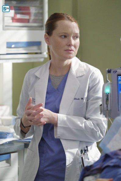 Grey's Anatomy, 12x12 (14)