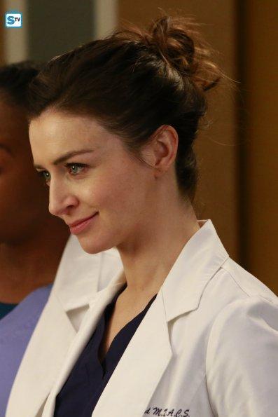 Grey's Anatomy, 12x12 (3)