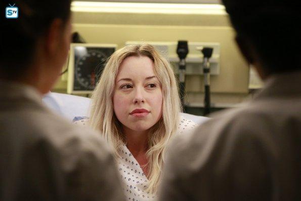 Grey's Anatomy, 12x12 (5)