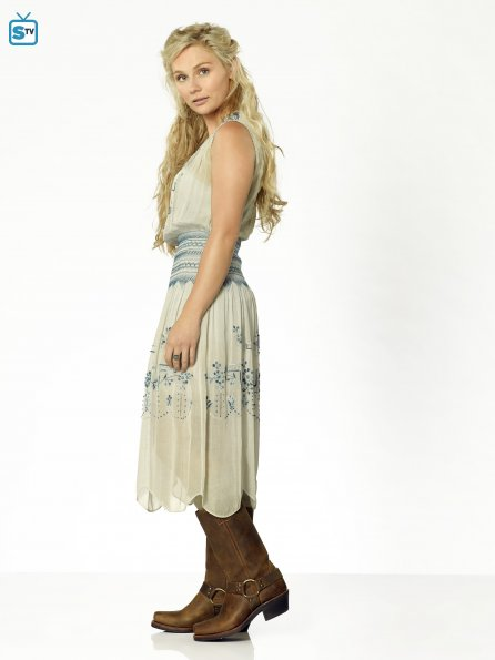 Nashville Cast Photo (13)