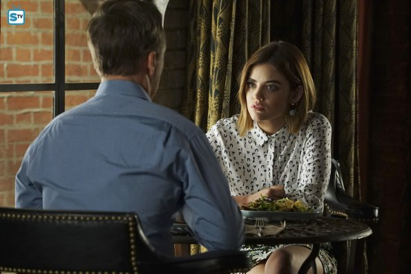 Pretty Little Liars, 6x17 (7)