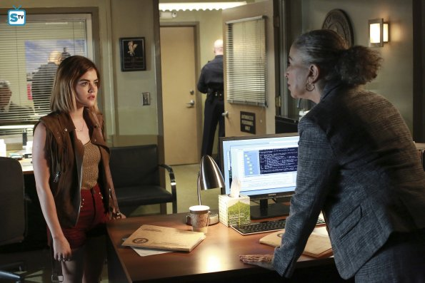 Pretty Little Liars, 6x18 (1)
