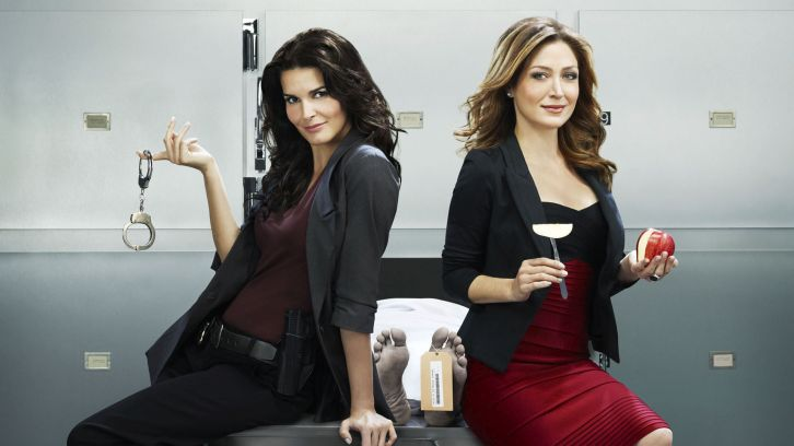 Header Rizzoli and Isles