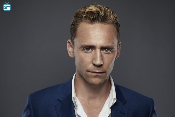 The Night Manager, Cast Photos (4)