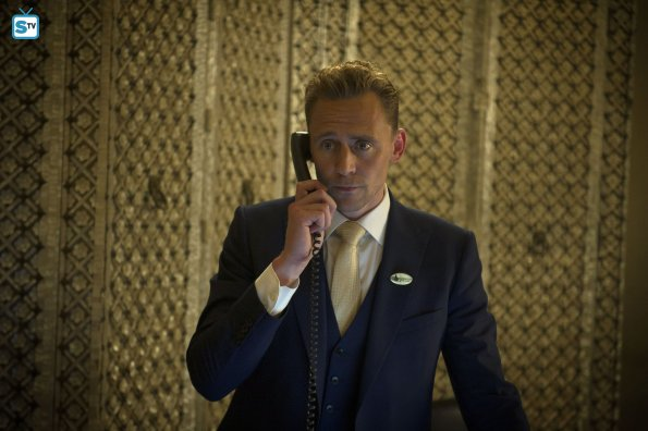 The Night Manager, Ep. 1 (6)