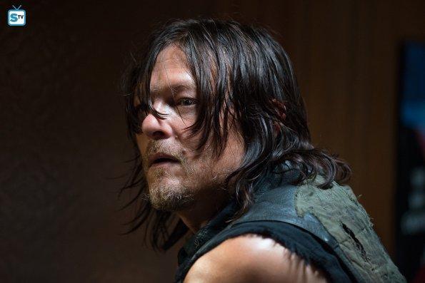The Walking Dead, 6x11 (1)