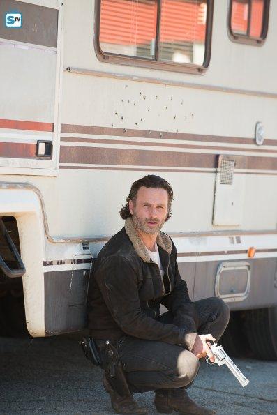 The Walking Dead, 6x11 (2)
