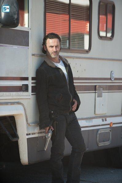 The Walking Dead, 6x11 (3)