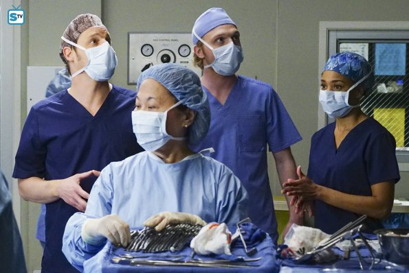 Grey's Anatomy 12x15 (11)