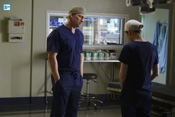 Grey's Anatomy 12x15 (16)