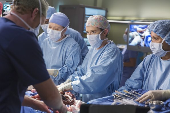 Grey's Anatomy 12x15 (23)