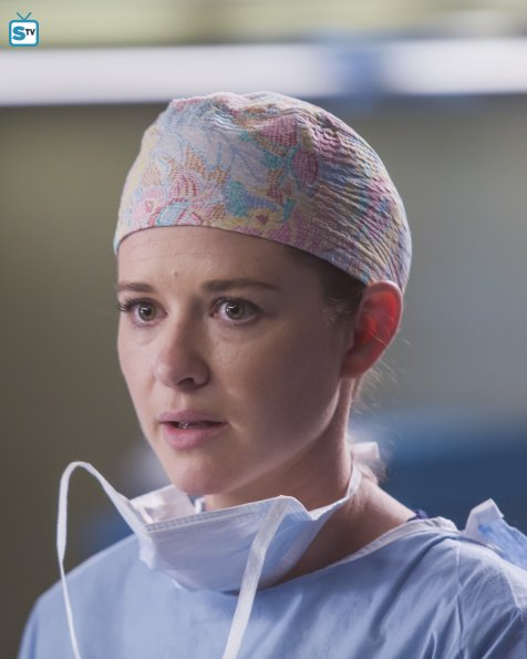 Grey's Anatomy 12x15 (24)