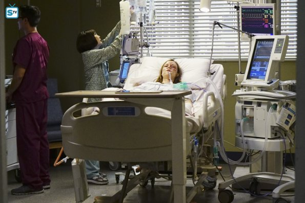 Grey's Anatomy 12x15 (6)