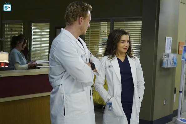 Grey's Anatomy 12x15 (7)