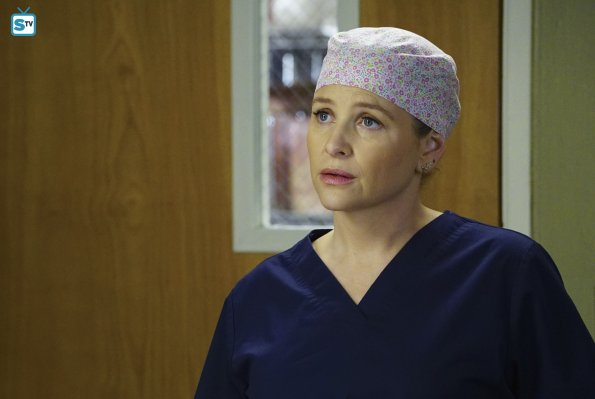 Grey's Anatomy 12x15 (9)