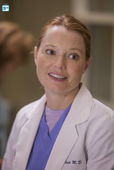 Grey's Anatomy, 12x16 (6)