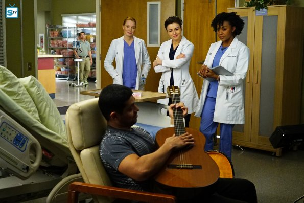 Greys Anatomy, 12x17 (1)