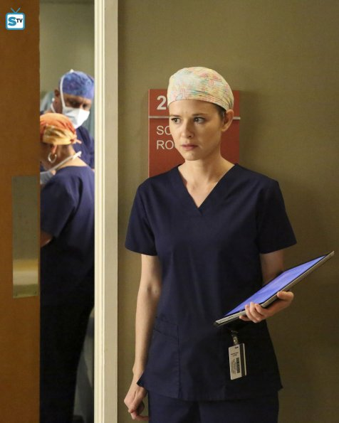Greys Anatomy, 12x17 (13)