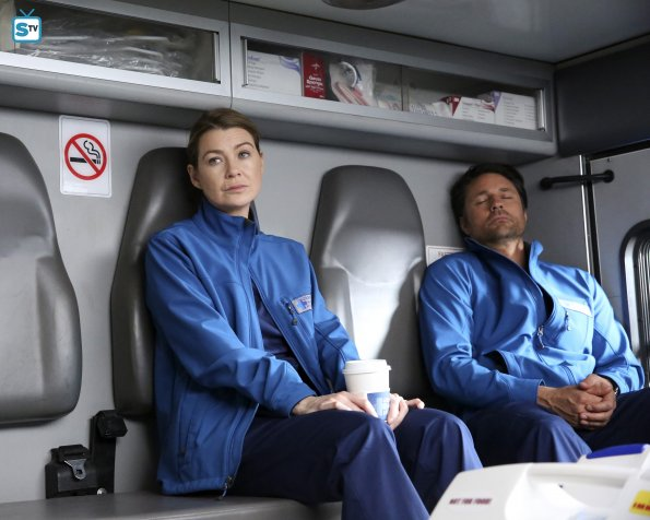 Greys Anatomy, 12x17 (14)