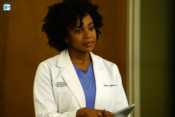 Greys Anatomy, 12x17 (4)