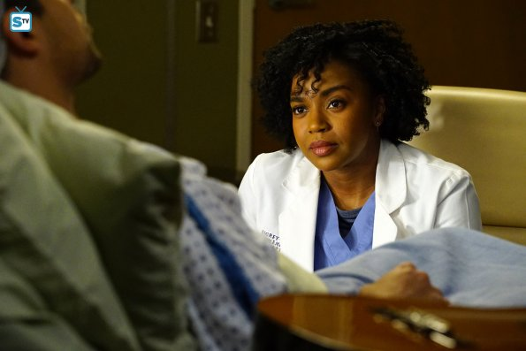Greys Anatomy, 12x17 (9)