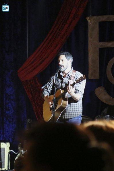 Nashville, 4x13 (24)