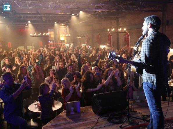 Nashville, 4x13 (33)