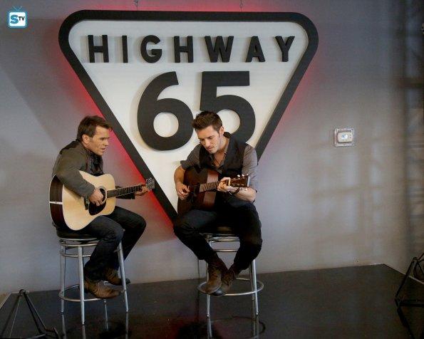 Nashville, 4x13 (5)
