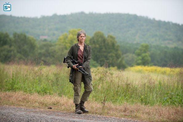The Walking Dead, 6x13 (3)