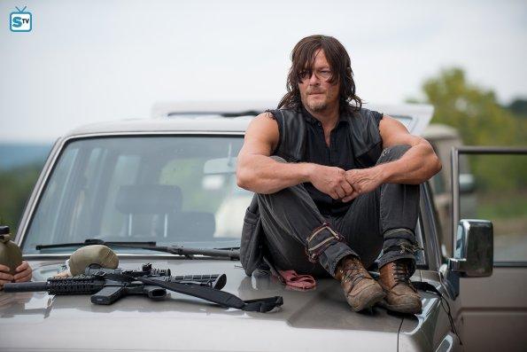 The Walking Dead, 6x13 (4)