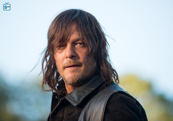 the-walking-dead-episode-614-daryl-reedus-935_595_Mini Logo TV white - Gallery