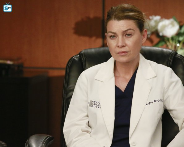 Grey's Anatomy, 12x19 (3)