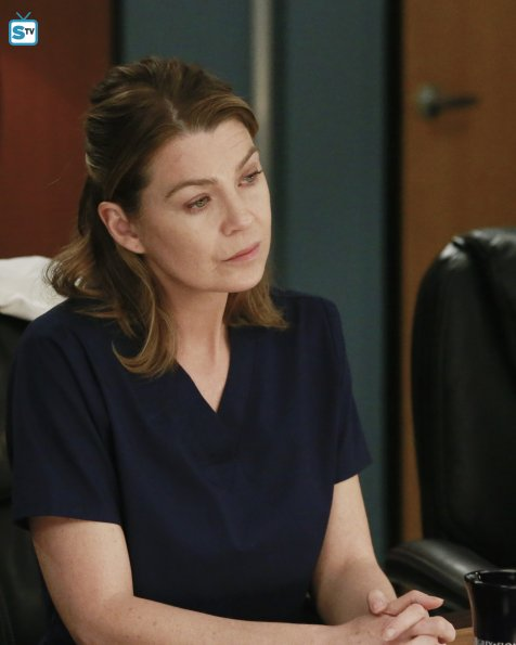 Grey's Anatomy, 12x19 (7)