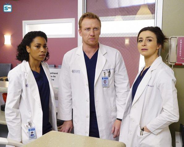 Grey's Anatomy 12x20 (1)