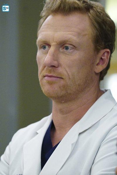 Grey's Anatomy 12x20 (10)