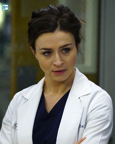Grey's Anatomy 12x20 (11)