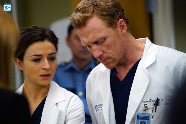Grey's Anatomy 12x20 (12)