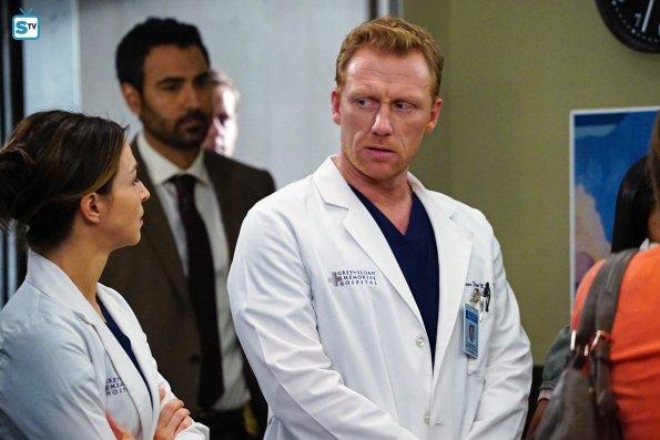 Grey's Anatomy 12x20 (13)