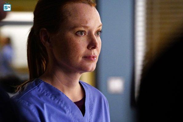Grey's Anatomy 12x20 (14)