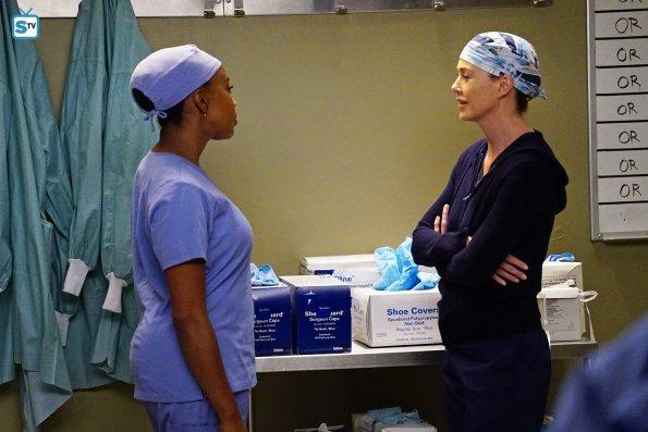 Grey's Anatomy 12x20 (15)
