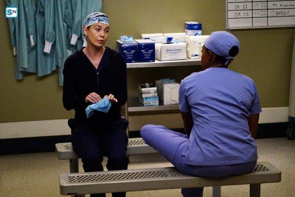 Grey's Anatomy 12x20 (16)