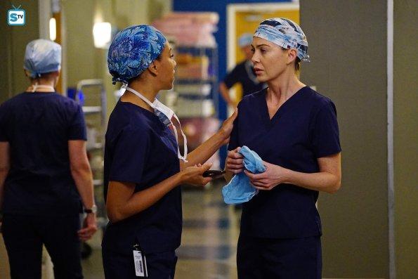 Grey's Anatomy 12x20 (17)
