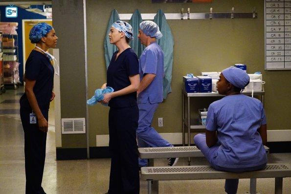 Grey's Anatomy 12x20 (18)